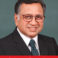 Sriram Panchu 300x375 copy